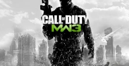 RUMOR: la campaña de <em>Call of Duty: Modern Warfare 3</em> remasterizada se lanzará este año