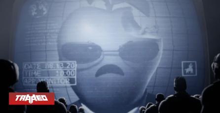 """Grupo de niños grita """"Free Fortnite"""" durante 20 minutos y luego son muteados, en inicio del juicio Epic Games vs Apple"""