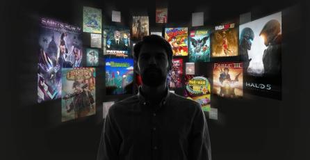 El efecto Xbox Game Pass y cómo cambia nuestras prácticas de consumo
