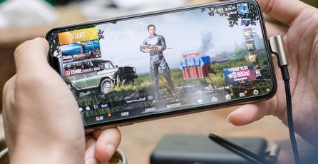 Estudio revela la plataforma de gaming más usada en México