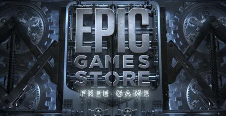 ¿Cuanto ha gastado Epic Games en juegos gratuitos? Documento revela cifra millonaria