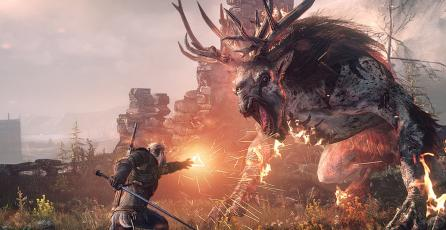 Director de <em>The Witcher: Wild Hunt</em> abandona CDPR tras acusaciones de acoso laboral