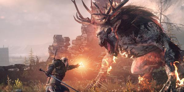 Director de The Witcher: Wild Hunt abandona CDPR tras acusaciones de acoso laboral