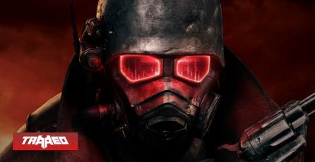 Reconocido insider asegura que Fallout: New Vegas 2 ya se encuentra en desarrollo
