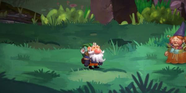 Juego gratis: ¡Aprovecha! En Steam están regalando un indie con críticas muy positivas