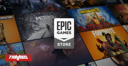 Hasta 1.5 millones de dólares por juego: Epic Games revela cuanto dinero ha gastado en juegos gratuitos para su tienda