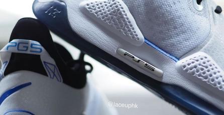 Los tenis Nike inspirados en PlayStation 5 ya tienen fecha de lanzamiento