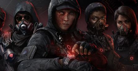¡Ups! Así se disculpó Tim Sweeney con Ubisoft tras fraude en Epic Games Store