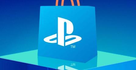 Demandan a Sony por supuesto monopolio en la PlayStation Store
