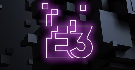 El E3 2021 toma fuerza y más compañías confirman su asistencia