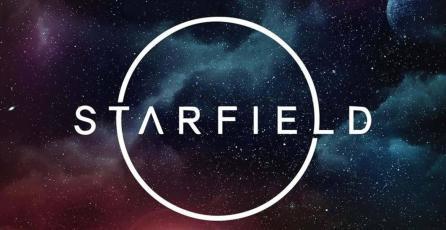 ¡No! Parece que <em>Starfield</em> no llegará este año, según un reconocido periodista