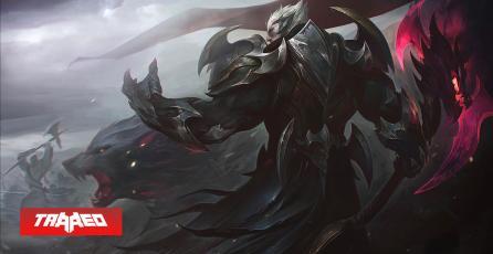 Jugadores molestos por el daño verdadero de los nuevos ítems en League of Legends piden a Riot corregirlo