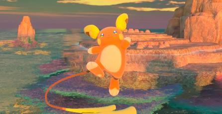 <em>Pokémon</em>: fans piden a Bandai Namco para que se encargue de los juegos principales de la franquicia