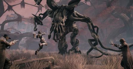 <em>Remnant: From the Ashes</em> tendrá upgrade gratuito para PS5 y Xbox Series X|S