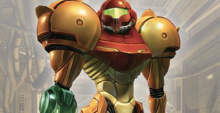 Excreativo de Retro Studios cree que <em>Metroid Prime: Trilogy</em> no llegará a Switch