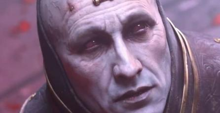 Activision: <em>Diablo IV</em> puede ser un paso hacia adelante para los RPG de acción