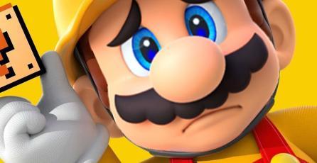 Nintendo confirma que escasez de chips está afectando producción de Switch