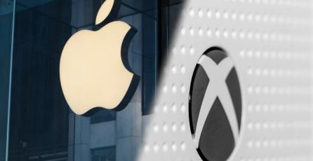 Declaraciones de Microsoft tomaron por sorpresa a Apple en la Corte