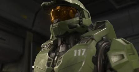<em>Halo Infinite</em>: excreativo de 343i rectifica y niega crunch en el estudio