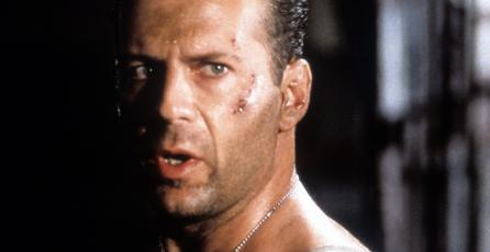 <em>Call of Duty: Warzone</em> podría recibir pronto a John McClane de <em>Die Hard</em>