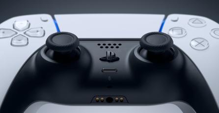 PlayStation 5: aseguran que Sony lanzará 2 nuevos modelos del DualSense