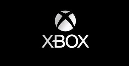 Parece que adidas está trabajando en sacar unos tenis de Xbox