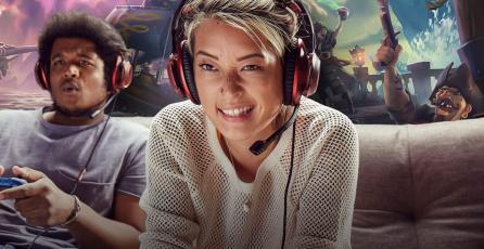 Estudio de Xbox apunta a que el gaming alivió el estrés de muchos durante la pandemia
