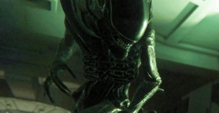 ¿Problemas con <em>Alien: Isolation</em> en Xbox Series X|S? Microsoft ya trabaja en ello