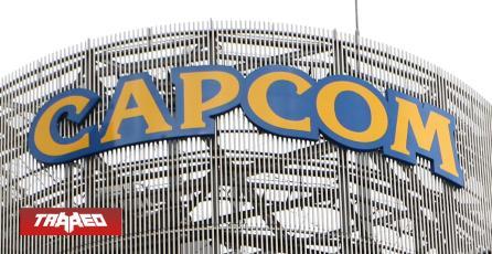 Capcom sube como la espuma: la compañía rompe su récord de ganancias por cuarto año consecutivo