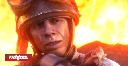 Compositores de Battlefield 6 aseguran que el juego estrenara su primer trailer esta semana