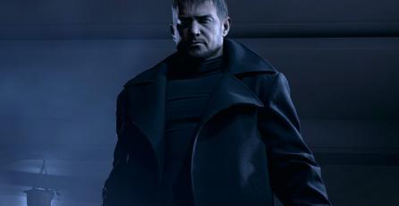 <em>Resident Evil Village</em> triunfa en Reino Unido y ya es el segundo mejor lanzamiento de 2021