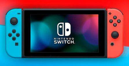 Ni Netflix, ni Crunchyroll; la próxima app para Switch será una costosa calculadora