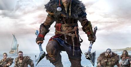 Ubisoft dejará de sacar tantos juegos AAA y se enfocará en lanzamientos free-to-play