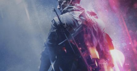 Tranquilo, el siguiente<em> Battlefield</em> sí llegará a Xbox One y PlayStation 4