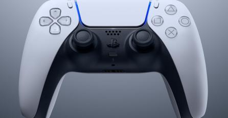 Aseguran que el DualSense de PS5 despertó el interés por la tecnología háptica