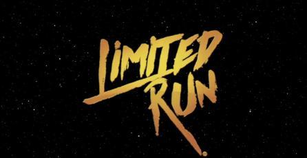 Limited Run Games traerá de regreso su presentación virtual LRG3