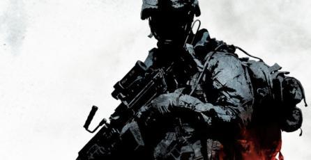 EA reconoce frustración de los fans y pide paciencia para la revelación de <em>Battlefield</em>
