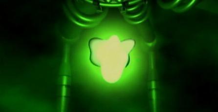 Un tema clásico de Xbox llega a Xbox Series X y es gratis para todos