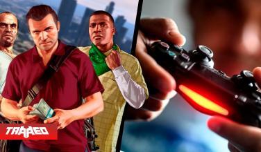 GTA 6: Rockstar asegura que la franquicia no perderá el enfoque en el single-player