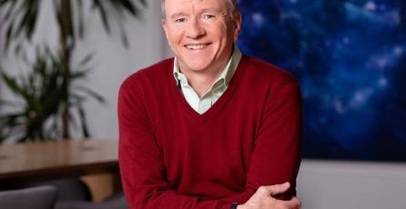 Jim Ryan: aumentaremos la producción de PS5 este año