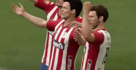 ¡Otra goleada! San Luis le metió 24 goles a Mazatlán FC en la eLiga MX