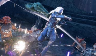 Xbox Game Pass: juego de fantasía clásica llegará al servicio en su estreno