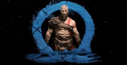 <em>God of War: Ragnarok</em> podría haber sido retrasado