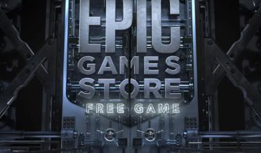 Juego gratis: el próximo regalo de Epic podría ser un verdadero bombazo