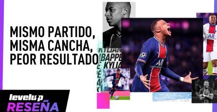 <em>FIFA 21 </em>Reseña - ¿SÍ o NO?