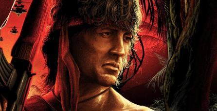 Rambo y John McClane unirán a <em>Call of Duty Warzone</em> y así se verán sus skins