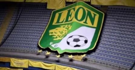 León reacciona y Pumas sigue como 'rey del empate' en la eLiga MX