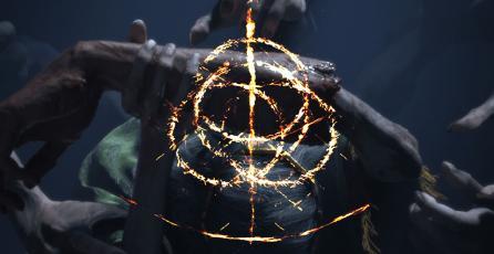 E3 2021: aseguran que<em> ELDEN RING</em> no se mostrará en el evento de gaming
