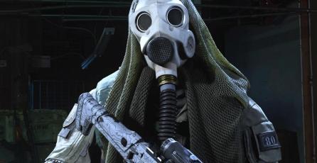 Un molesto bug permitía tener máscaras de gas infinitas en <em>CoD: Warzone</em>