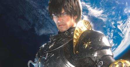 <em>Final Fantasy XIV: Endwalker</em> debutará a finales de año con estas novedades